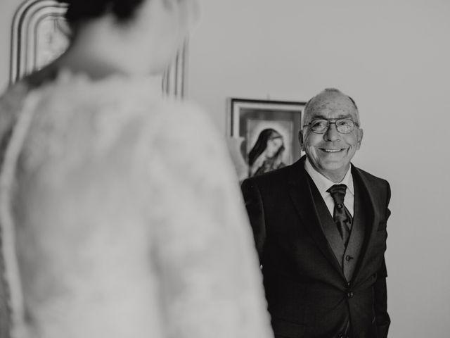 Il matrimonio di Marika e Daniele a Catanzaro, Catanzaro 22
