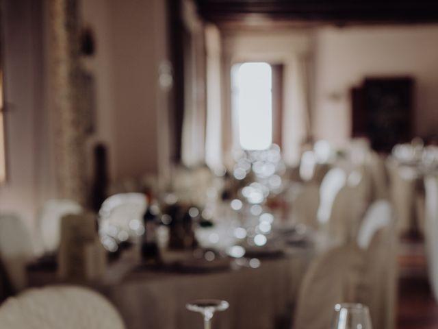 Il matrimonio di Marika e Daniele a Catanzaro, Catanzaro 44