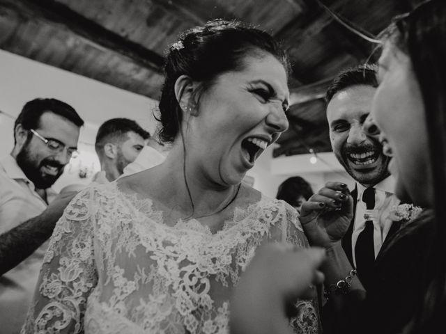 Il matrimonio di Marika e Daniele a Catanzaro, Catanzaro 59