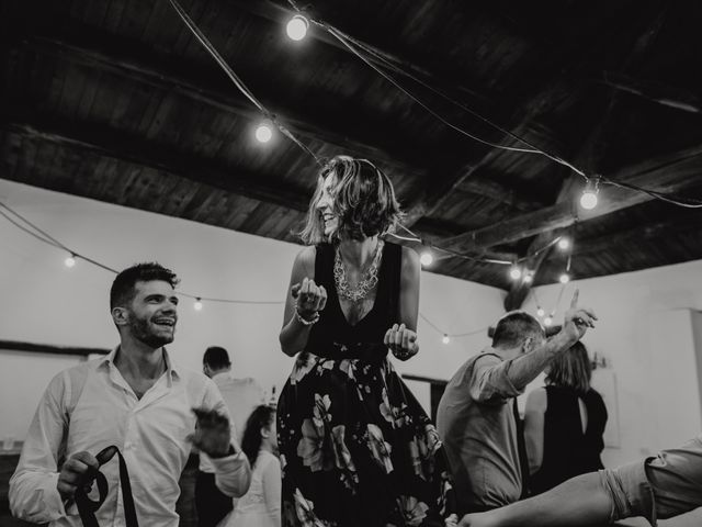Il matrimonio di Marika e Daniele a Catanzaro, Catanzaro 64