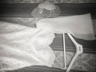 Le nozze di annalisa e diego 2