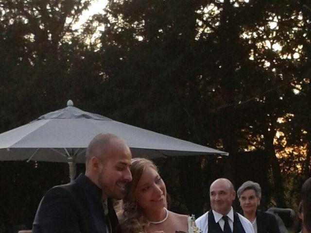 Il matrimonio di Mario e Veronica  a Lesmo, Monza e Brianza 4