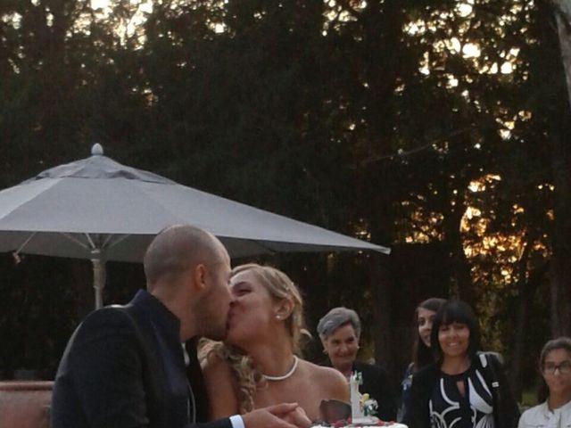 Il matrimonio di Mario e Veronica  a Lesmo, Monza e Brianza 5