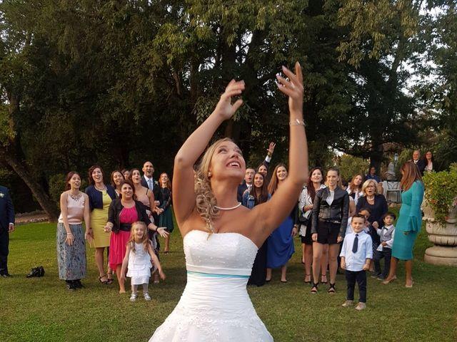 Il matrimonio di Mario e Veronica  a Lesmo, Monza e Brianza 6