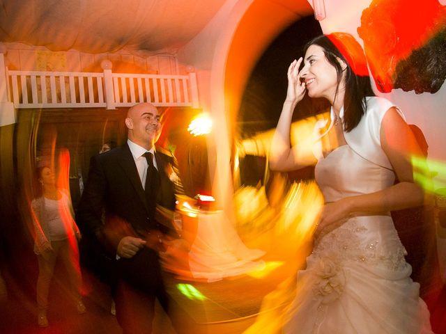 Il matrimonio di Pierdomenico e Roberta a Bologna, Bologna 23