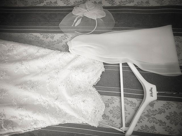 Il matrimonio di diego e annalisa a Cremona, Cremona 4