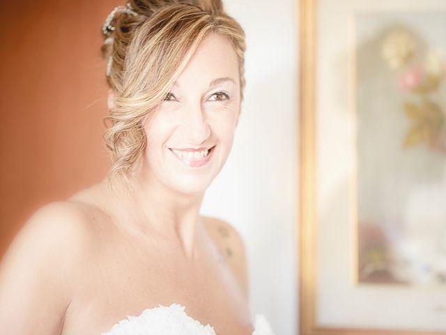 Il matrimonio di diego e annalisa a Cremona, Cremona 8