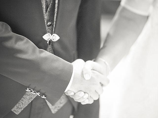 Il matrimonio di diego e annalisa a Cremona, Cremona 40