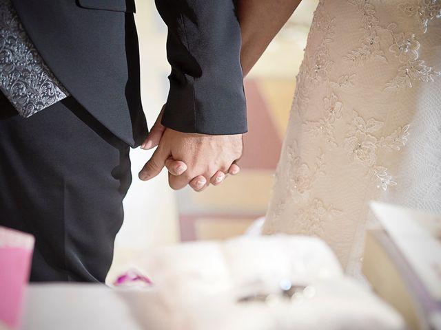 Il matrimonio di diego e annalisa a Cremona, Cremona 46
