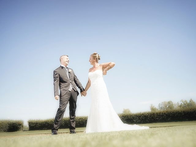 Il matrimonio di diego e annalisa a Cremona, Cremona 60