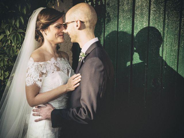 Il matrimonio di Massimo e Maria a Caltanissetta, Caltanissetta 79