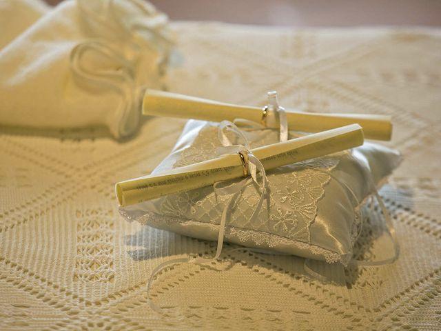 Il matrimonio di Armando e Martina a Grottammare, Ascoli Piceno 2