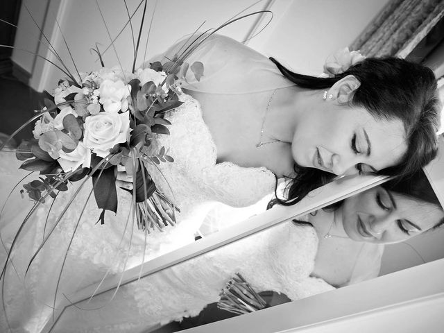 Il matrimonio di Armando e Martina a Grottammare, Ascoli Piceno 28