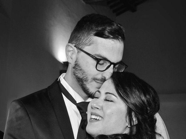 Il matrimonio di Armando e Martina a Grottammare, Ascoli Piceno 43