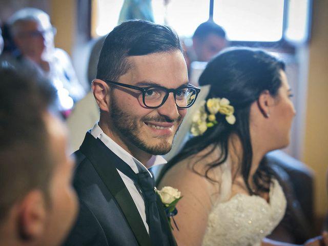 Il matrimonio di Armando e Martina a Grottammare, Ascoli Piceno 47