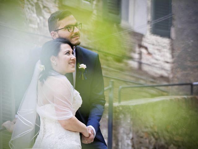 Il matrimonio di Armando e Martina a Grottammare, Ascoli Piceno 57