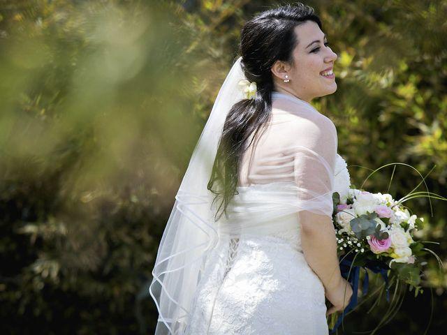 Il matrimonio di Armando e Martina a Grottammare, Ascoli Piceno 58