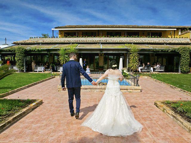 Il matrimonio di Armando e Martina a Grottammare, Ascoli Piceno 64