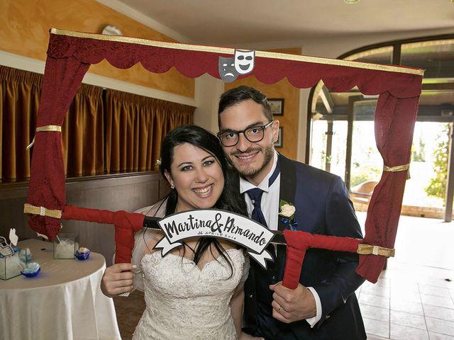 Il matrimonio di Armando e Martina a Grottammare, Ascoli Piceno 68