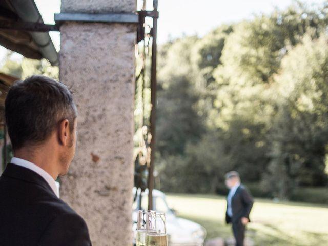 Il matrimonio di Silvia e Michele a Milano, Milano 54