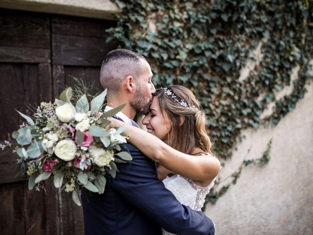 Il matrimonio di Silvia e Michele a Milano, Milano 62