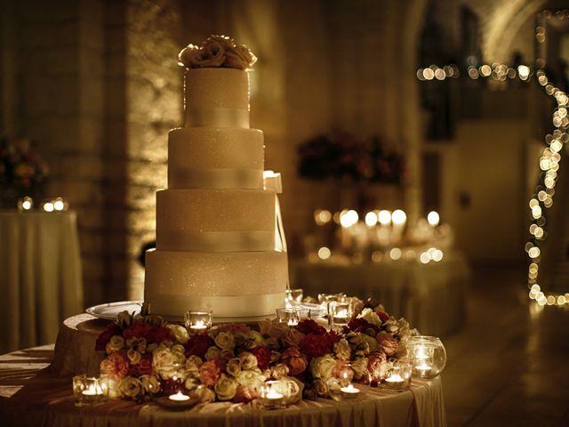 Il matrimonio di Gianluca e Daniela a Lucera, Foggia 4
