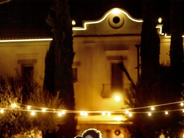 Il matrimonio di Gianluca e Daniela a Lucera, Foggia 8