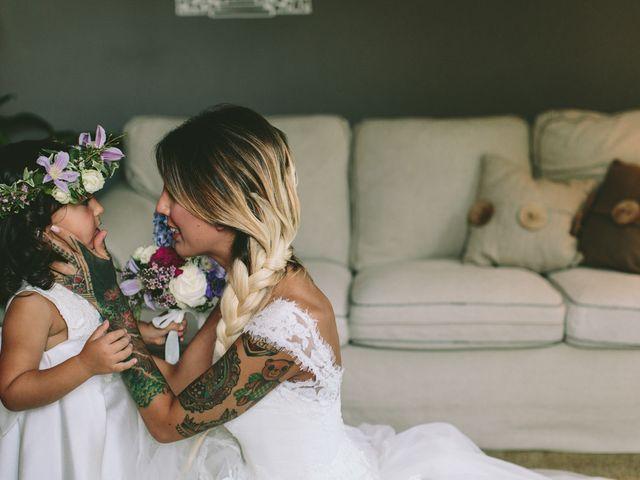Il matrimonio di Michele e Gaia a Lecco, Lecco 35