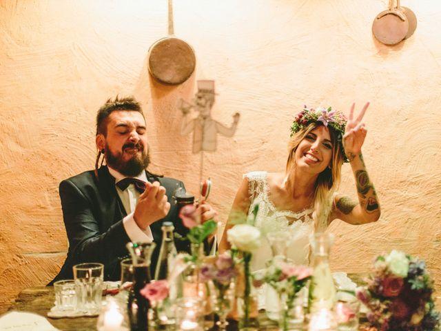 Il matrimonio di Michele e Gaia a Lecco, Lecco 101