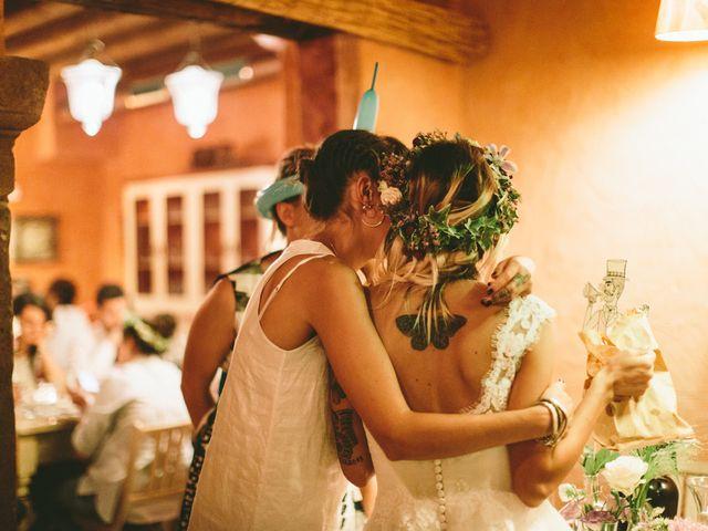 Il matrimonio di Michele e Gaia a Lecco, Lecco 102