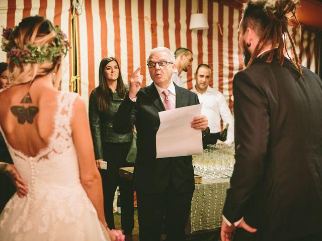 Il matrimonio di Michele e Gaia a Lecco, Lecco 114