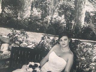 Le nozze di Mara e Eros 3