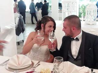 Le nozze di Gianni e Mery 2
