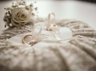 Le nozze di Alessandro e Silvia 3