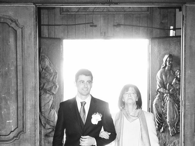 Il matrimonio di Sergio e Ilaria a Savona, Savona 8