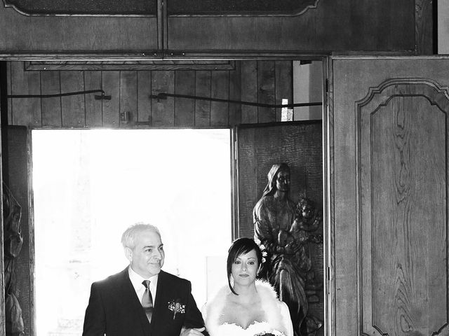 Il matrimonio di Sergio e Ilaria a Savona, Savona 9