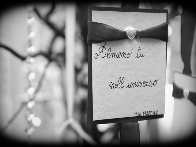 Il matrimonio di Sergio e Ilaria a Savona, Savona 18