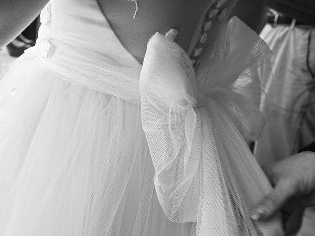 Il matrimonio di Michele e Clarissa a San Benedetto del Tronto, Ascoli Piceno 12