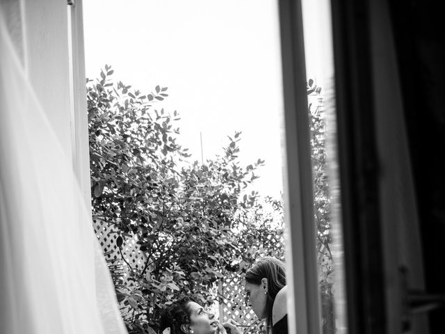 Il matrimonio di Jacopo e Victoria a Rimini, Rimini 3
