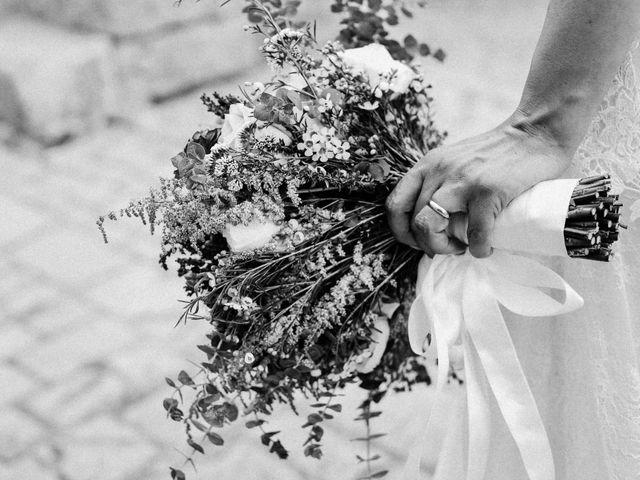 Il matrimonio di Ignazio e Maria Giovanna a Gela, Caltanissetta 6