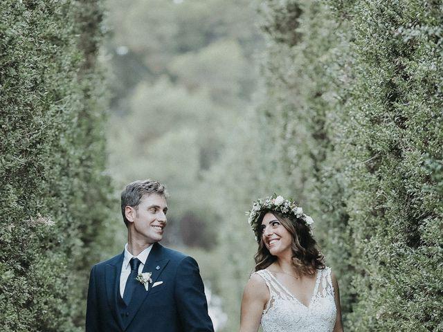 Il matrimonio di Ignazio e Maria Giovanna a Gela, Caltanissetta 7