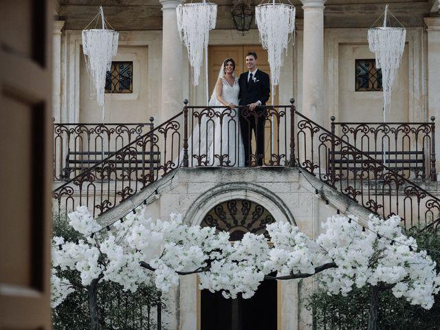 Il matrimonio di Ignazio e Maria Giovanna a Gela, Caltanissetta 11