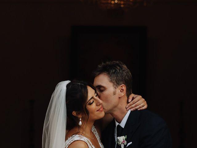 Il matrimonio di Ignazio e Maria Giovanna a Gela, Caltanissetta 13