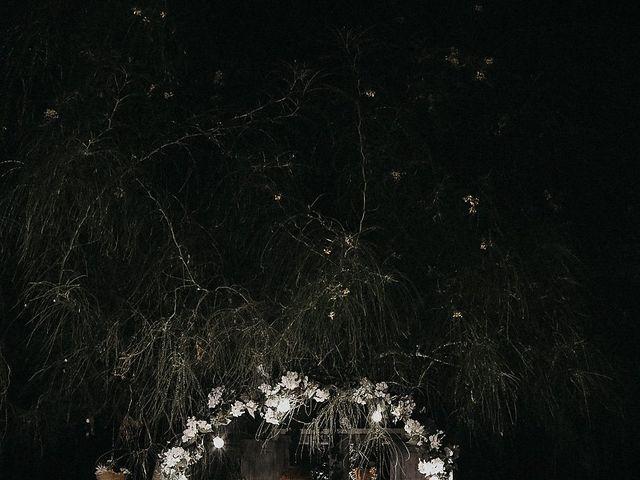 Il matrimonio di Ignazio e Maria Giovanna a Gela, Caltanissetta 20