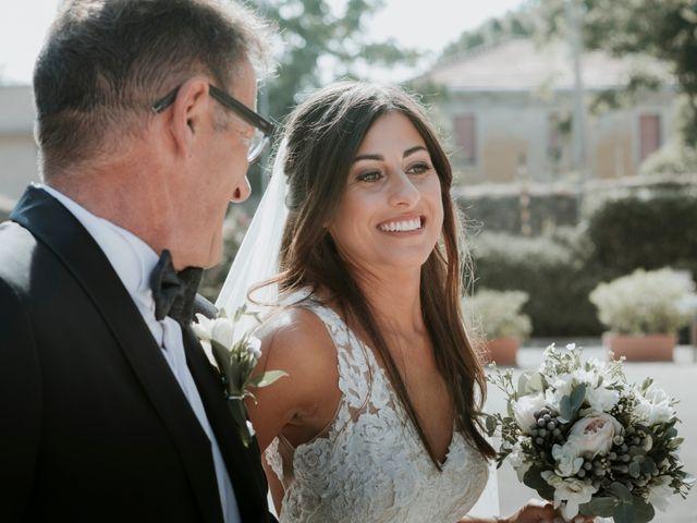 Il matrimonio di Nicolò e Lucia a Senigallia, Ancona 95