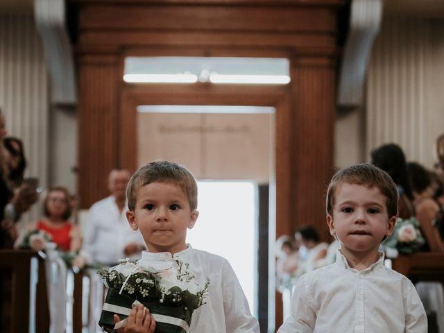 Il matrimonio di Nicolò e Lucia a Senigallia, Ancona 97
