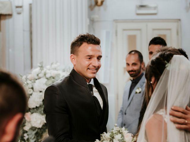 Il matrimonio di Nicolò e Lucia a Senigallia, Ancona 102