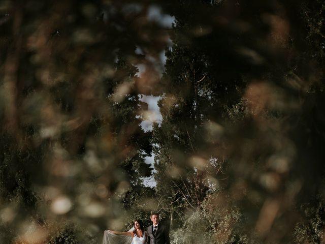 Il matrimonio di Nicolò e Lucia a Senigallia, Ancona 180