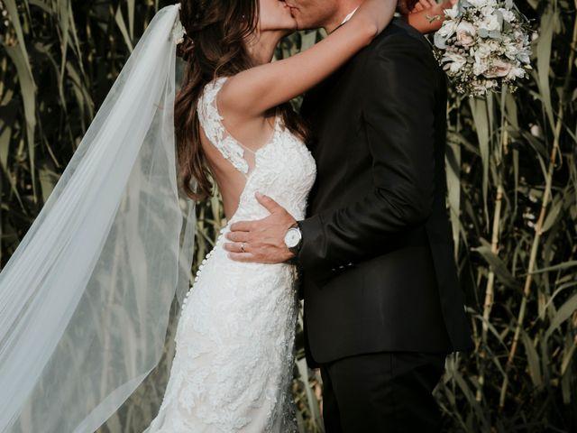 Il matrimonio di Nicolò e Lucia a Senigallia, Ancona 199
