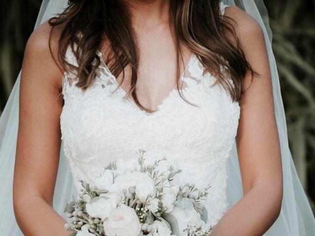 Il matrimonio di Nicolò e Lucia a Senigallia, Ancona 201